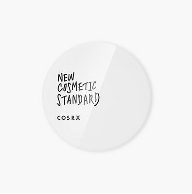 Cosrx Standard Pad Case (One Step Pimple Clear Pad Moisture Up Pad)