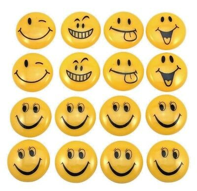 Magnets Fridge Magnet Magnets White Board Magnets Smiley Face Emoji magnets