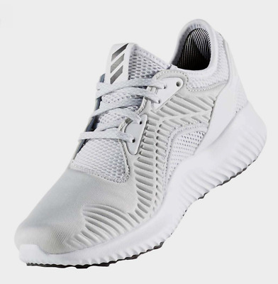 ddc22696f748 adidas Alphabounce Lux Womens UK 5.5 EU 38 2 3 Nylon Running Shoes Trainers  NEW
