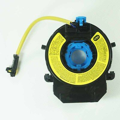 AIRBAG Spirale Cable Spring Clock Squib Ring Part For KIA SORENTO 2010 2011 2012