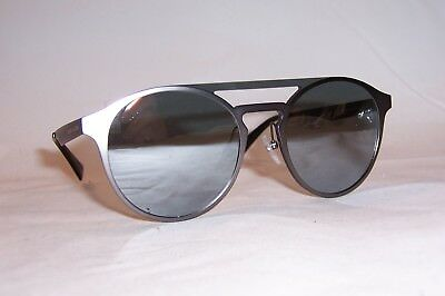 New Marc Jacobs Sunglasses Marc 199 s Kj1-T4 Ruthenium black Mirror  Authentic 359b185dd49e