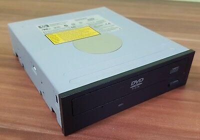 LITE-ON DVD SOHD-167T ATA DEVICE DRIVERS WINDOWS XP