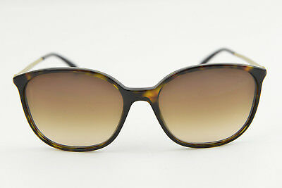 ab985e9d0a819 CHANEL 5291-B C.714 S5 56-17 140 3N women s sunglasses Brown Havana ...