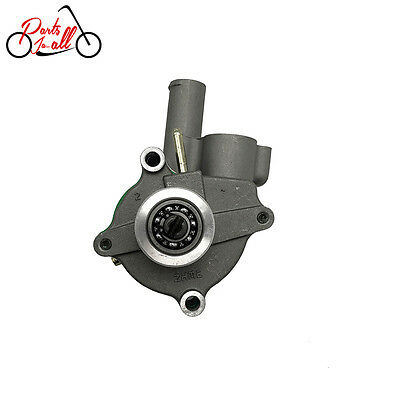 Original Hisun 500 700 HS500 HS700 ATV/Quad Water Pump Wasserpumpen
