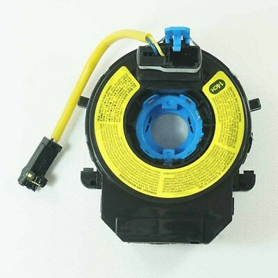 AIRBAG Spirale Cable Spring Clock Squib Ring Part For HYUNDAI i20 2008 2009 2010