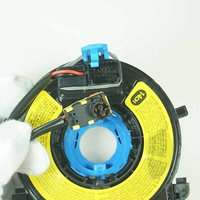 AIRBAG Spirale Cable Spring Clock Squib Ring For HYUNDAI VELOSTER 934903V110 New