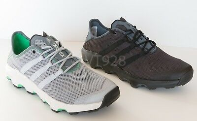 info for 808eb f3198 NEW ADIDAS TERREX Cc Voyager Hiking Men's Shoes All Sizes All Colors