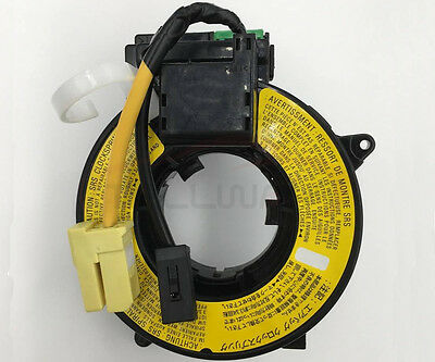 Clock Spring Airbag Spiral Cable 8619-A016 8619A016 For LANCER Outlander L200