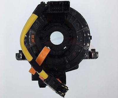 Clock Spring Spiral Cable Sub-Assy 843060N010 84306-0N010 For TOYOTA Crown Camry