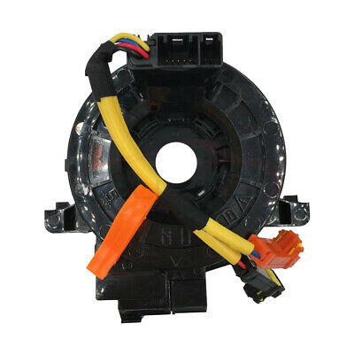 Spiral Cable Clock Spring Sub-Assy 84306-48030 For Toyota Lexus Scion