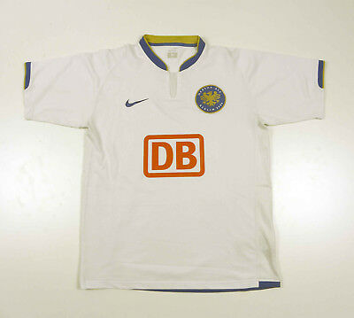 * Trikot Herta Berlin 2006 / 2007 Home Football Shirt