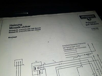 Nakamichi Ngtd600 1 together with Fusebox Locations moreover Replace additionally Centennialcoyote wordpress in addition Diesel Schaltplan. on 6v fuse box