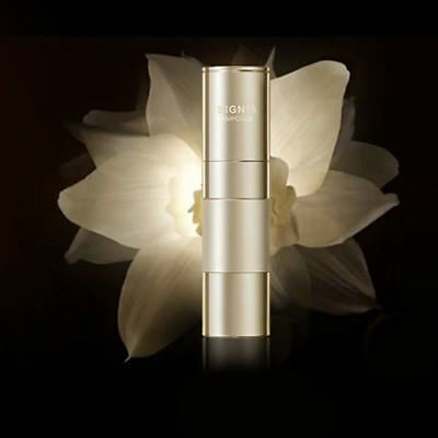 AmorePacific Hera Signia Ampoule Total Anti-aging Whiten Wrinkl 10.2g Exp.2020.4