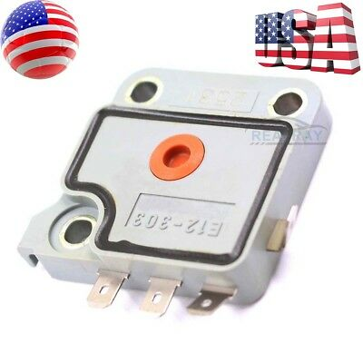 OEM IGNITION CONTROL Module for Honda Civic Integra Accord ... on