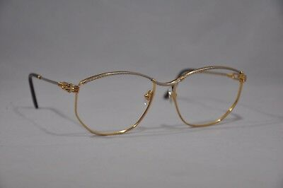 Vintage OCCHIALI FRED CYTHERE LUNETTE SUNGLASSES EYEWEAR BRILLE