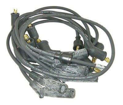 Moroso 9170 Spark Plug Wire Set made with Kevlar® - Made in the USA