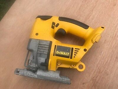 Dewalt dw933 jigsaw 18v 2500 picclick uk dewalt dw933 cordless jigsaw 18volt working bare unit keyboard keysfo Gallery