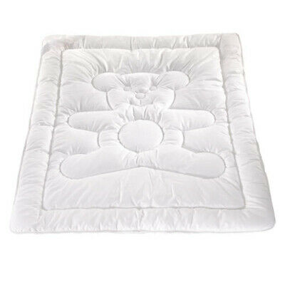 Duvet Inserts Nursery Bedding Baby Page 9 Picclick