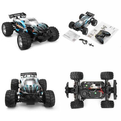 Xiaomi R-RACING RCSB-001 1/18 50km/h Racing RC Car With Bluetooth Support Anorid