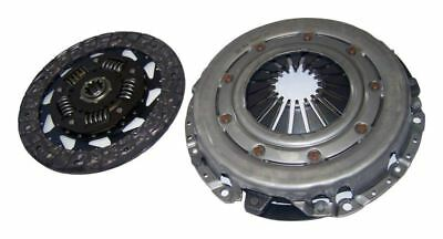 Crown Automotive 52104732Ab Clutch Kit