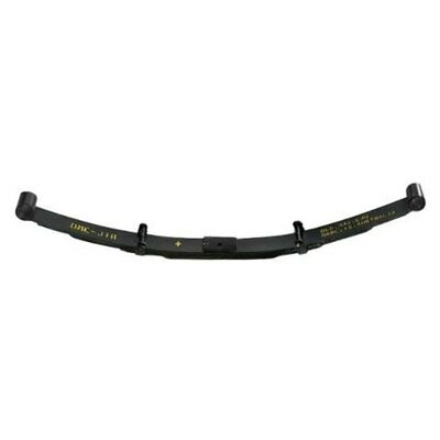 ARB CS013FA - Old Man Emu Front Coil Spring