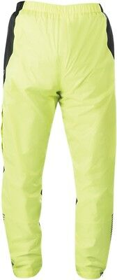 Alpinestars Hurricane Rain Pants Motorcycle Powersports All Colors and Sizes