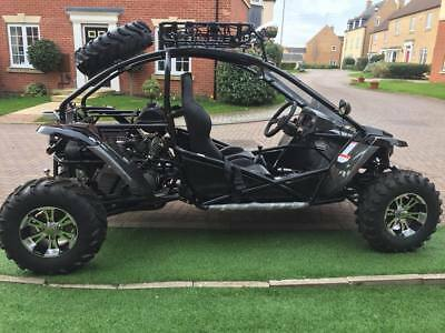 renli rl500 4x4 off road legal buggy 2018 like can am polaris quadzilla cfmoto 5. Black Bedroom Furniture Sets. Home Design Ideas