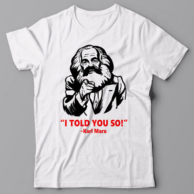 I Told My Therapist About You T-Shirt Mens Womens Depression Problems Therapy