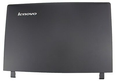 Lenovo Ideapad 100-15Iby Screen Top Lid Cover Ap1Er000100 Fa1Er000100 H6