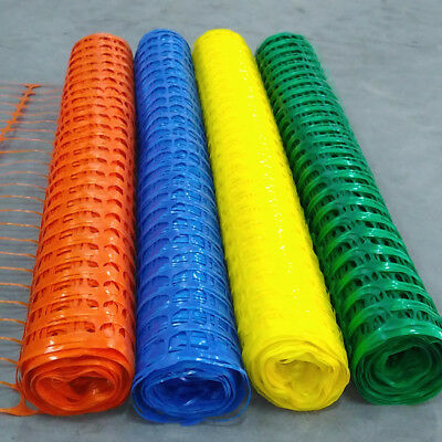 Fencepostspikesuk  Temporary plastic mesh barrier safety  sports Events fencing