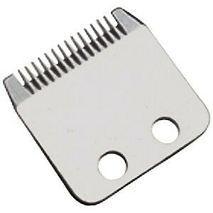 Wahl Clipper Blades Trimmer Horse Riding