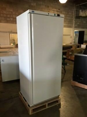 Alamo XF25 Upright One (1) Solid Door Reach In Freezer FREE SHIPPING