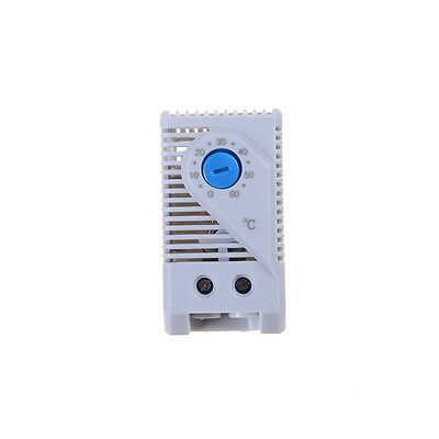 KTS 011 Automatic Temperature Switch Controller 110V-250V Thermostat Cont Gxn