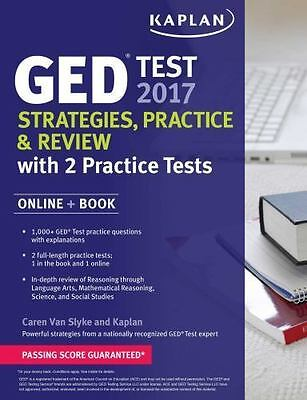 Ged test 2017 strategies practice review with 2 practice tests ged test 2017 strategies practice review with 2 practice tests online b fandeluxe Choice Image