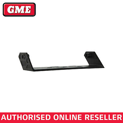 GME MOUNTING BRACKET KIT TO SUIT TX3120s