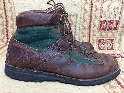 18c739da3d5 VINTAGE DANNER CABELA'S Gore-Tex USA MADE Hiking/Hunting Boots Size 12 D