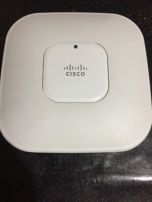 Cisco AIR-LAP1142N-E-K9 Wireless Access Points Free Uk Shipping