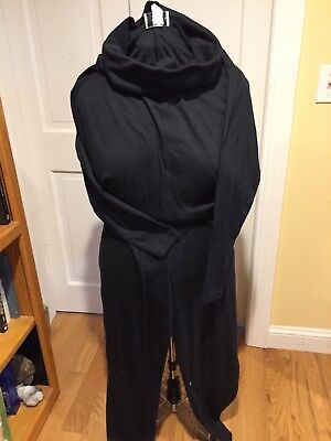 Singles similar to Multiples, one piece jumpsuit size FREE- MAKE AN OFFER!