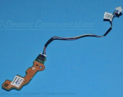 LCD LVDS VIDEO SCREEN CABLE FOR Toshiba C55-A5300 C55-A5302 C55-A5298 C55-A5245