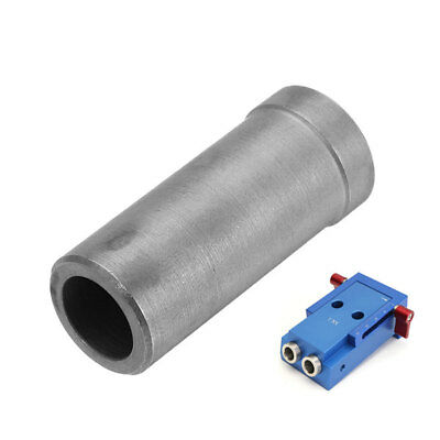 9.5mm Drill Bushing for Pocket Hole Jig Guide Woodworking Tool Accessory