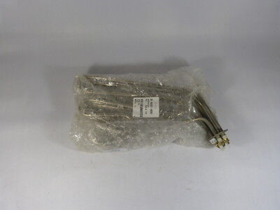 Hobart 00-892817-00001 Heater Tank Element 200/3,15Kw 89217-1  NOP