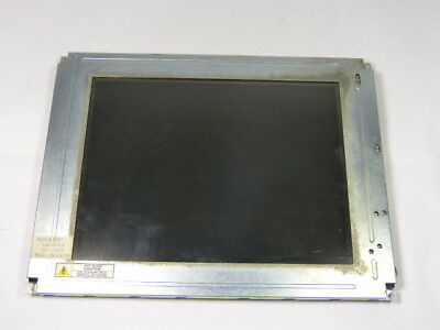 Sharp LQ10DH15 LCD Screen Panel Display 10.4 Inch  USED