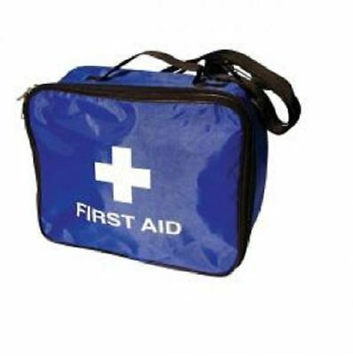 Sport First Aid Kit QF3802 - Touchline 1 2 3 6 12 Packs