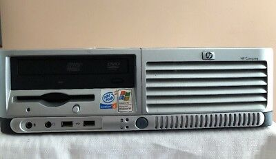 HP DC7100 VGA DRIVERS FOR WINDOWS MAC