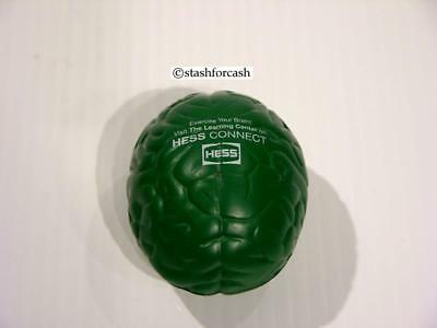 Hess Rare Soft Stress Brain