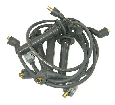 Moroso 9212 Spark Plug Wire Set made with Kevlar® - Made in the USA