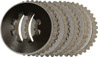 ENERGY ONE Performance Clutch Plate Kit For Buell Blast With Diaphragm Spring