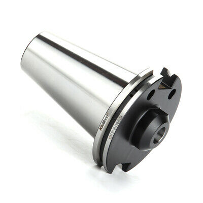 """C50-62EM138-K CAT-50 End Mill Tool Holder 5//8/"""" x 1.38/"""" Projection 15,000 Rpm"""