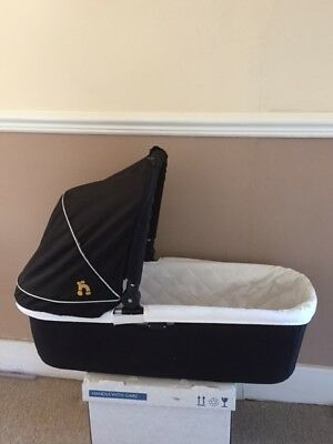 Out N About Nipper Carry Cot