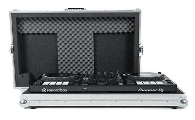 Pioneer DDJ-1000 Controller Flight Case